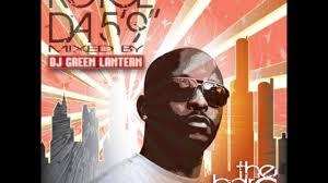 Lloyd Banks Halloween Havoc 2 Genius by Royce Da 5 U00279 Been Shot Down Prod By Green Lantern Youtube