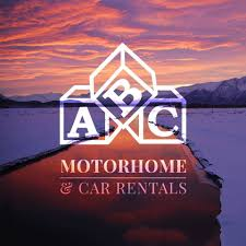 ABC Motorhome & Car Rental Inc. - Home | Facebook Car Rental Compare 1920 New Update Van Trucks Box In Kentucky For Sale Used On Alaska 4x4 Rentals Explore Alkas Rugged Gravel Roads Moving Truck Budget Travel Adventures Cruise Rv Packages 37 Photos 5000 W Intertional Appleton Wi Anchorage Northern Access 72 Meadow St Ak Phone Us North To South 2015 Passenger Vans Campers A1