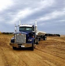 100 Jtl Trucking JTL Truck Driver Training Inc 104 Photos 21 Reviews Driving