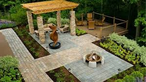 Pergola : Beautiful Pergola Ideas For Backyard Beautiful Swing Bed ... Make Shade Canopies Pergolas Gazebos And More Hgtv Decks With Design Ideas How To Pick A Backsplash With Best 25 Ideas On Pinterest Pergola Patio Unique Designs Lovely Small Backyard 78 About Remodel Home How Build Wood Beautifully Inspiring Diy For Outdoor 24 To Enhance The 33 You Will Love In 2017 Pergola Dectable Brown Beautiful Plain 38 And Gazebo