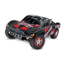 Amazon.com: Save On Traxxas RC Cars & Trucks: Toys & Games My Traxxas Rustler Xl5 Front Snow Skis Rear Chains And Led Rc Cars Trucks Car Action 2017 Ford F150 Raptor Review Big Squid How To Convert A 2wd Slash Into Dirt Oval Race Truck Skully Monster Color Blue Excell Hobby Bigfoot 110 Rtr Electric Short Course Silverred Nassau Center Trains Models Gundam Boats Amain Hobbies 4x4 Ultimate Scale 4wd With Adventures 30ft Gap 4x4 Edition