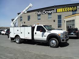 Ford F550 Service Truck Used 2004 Gmc Service Truck Utility For Sale In Al 2015 New Ford F550 Mechanics Service Truck 4x4 At Texas Sales Drive Soaring Profit Wsj Lvegas Usa March 8 2017 Stock Photo 6055978 Shutterstock Trucks Utility Mechanic In Ohio For 2008 F450 Crane 4k Pricing 65 1 Ton Enthusiasts Forums Ford Trucks Phoenix Az Folsom Lake Fleet Dept Fords Biggest Work Receive History Of And Bodies For 2012 Oxford White F350 Super Duty Xl Crew Cab