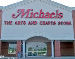 Michaels Hobby Stores - Fat Frozen Off Arts Crafts Michaelscom Great Deals Michaels Coupon Weekly Ad Windsor Store Code June 2018 Premier Yorkie Art Coupons Printable Chase 125 Dollars Items Actual Whosale 26 Hobby Lobby Hacks Thatll Save You Hundreds The Krazy Coupon Lady Shop For The Black Espresso Plank 11 X 14 Frame Home By Studio Bb Crafts Online Coupons Oocomau Code 10 Best Online Promo Codes Jul 2019 Honey Oupons Wwwcarrentalscom