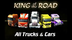 King Of The Road - All Trucks & Cars - YouTube Trucks Constant Readers Trucks Stephen King P Tderacom Skrckfilm Tw Dvd Skrck Stephen King Buch Gebraucht Kaufen A02fyrop01zzs Peterbilt Tanker From Movie Duel On Farm Near Lincolnton Movie Reviews And Ratings Tv Guide Green Goblin Truck 1 By Nathancook0927 Deviantart Insuktr Dbadk Kb Og Salg Af Nyt Brugt Maximum Ordrive 1986 Hror Project Custom One Source Load Announce Expansion Into Sedalia Rules In Bangor Maine A Tour Through Country