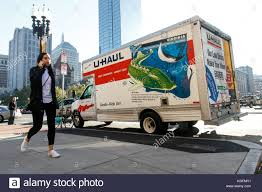 U Haul Truck Stock Photos & U Haul Truck Stock Images - Alamy Why The Uhaul May Be The Most Fun Car To Drive Thrillist Truck Rental Baltimore County Boom Md Montoursinfo Drivers For Hire We Your Anywhere In Uhaul Prices Auto Info Stock Photos Images Alamy Enterprise Moving Cargo Van And Pickup Neighborhood Dealer 333 S Main St Lombard Best Of Illustrations Supergraphics 30 Pics I Like 2824 Prince Conway Storage Midwest City 7525 Se 29th Oklahoma Elysian Field 3904 Nonsville Pike Nashville Tn 37211 Honolu Page 3 8 Dillingham Blvd Self