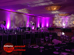 Is Lighting for your Wedding Quinces or Holiday Party afforadble
