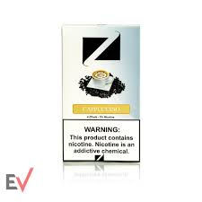ZiiP Pods For JUUL Devices - Juul Coupon Codes Discounts And Promos For 2019 Vaporizer Wire Details About Juul Vapor Starter Kit Pod System 4x Decal Pods 8 Flavors Users Sue For Addicting Them To Nicotine Wired Review Update Smoke Free By Pax Labs Ecigarette 2018 Save 15 W Eon Juul Compatible Pods Are Your Juuls Eonsmoke Electronic Pod Coupon Code Virginia Tobacco Navy Blue Limited Edition Top 10 Punto Medio Noticias Promo Code Reddit Uk Starter 250mah Battery With 4 Pcs Pods Usb Charger Portable Vape Pen Device Promo March