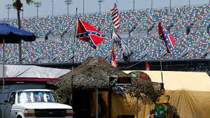 Confederate Flags Continue To Fly At NASCAR's Daytona Races | NASCAR ... Freedom Of Speech Why Some Schools Treat The Confederate Flag Like Rebel Fans Face Gang Charge For Crashing Black Kids Party Trucks Fly Flags In Incident Video Nytimescom Students Forced To Take Down That Honored Fallen The Isnt About Its Identity Peach Pundit Bad Month Bigots Rcr American Roots Music Truth Battle Two Sides Printed Over Unravels Across South Proudly In Loxahatchee Rally Wlrn Items Ebay Community