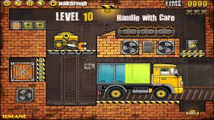 Truck Loader 5 Gameplay Walkthrough - YouTube Truck Loader Youtube Gravely 995041 0001 10 Hose Parts Diagram For Cstruction Machine Ce Zl50f Buy Loader Pushes Vehicles Off 10meterhigh Platform In Dispute Play World Toys Nibpristine 2017 Hess Dump And Wbatteriesfree Peco Lawnvac 2 Walkthrough Level Youtube Keltruck Scania On Twitter For Sale 2010 Reg P230 4x2 Truck Loader 5 Game Audio Visual Techs Jobs North New Jersey