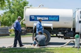 Water Truck Renters Suspected Of Illegally Tapping Sacramento Fire ... Two Men And A Truck Home Facebook Motel 6 Sacramento South Hotel In Ca 59 Motel6com 1 Dead In Crash 3yearold Child Critically Meet Kari From Two Men And Truck Oshawa Durham Region The Mark Snyir Movers Google The Fleet Amazoncom And A Kissimmee Reviews 3026 Michigan Seattle Is Dogcentric City Contuing Adventures Of An Boss For Day Commercial Youtube 3773 W Ina Rd Ste 174 Tucson Az 85741 Ypcom