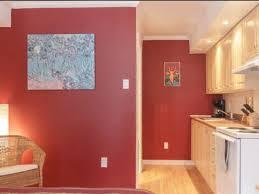 bureau d olier ancien en bois 1 place appartement à vendre 2045 rue st dominique app 2 ville