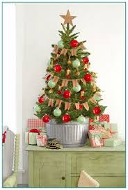 Snowy Dunhill Christmas Trees by Artificial Christmas Tree Clearance Sale