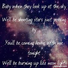 Bones Sinking Like Stones Traducida by 47 Best Lyrics From Songs Images On Pinterest Music Lyrics