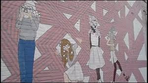 Deep Ellum 42 Murals by Deep Ellum In Dallas Texas Youtube