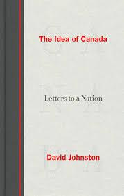Penguin Random House Canada Desk Copies by Canadian History Penguin Random House Canada Academic