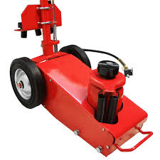 35 Ton Air Hydraulic Floor Jack Lift Wheels Truck Bus Shop Equipment ... Truckline Liftech 4020t Airhydraulic Truck Jack Meet Book By Hunter Mckown David Shannon Loren Long Air Hydraulic Axle Jacks 22 Ton Assist Truck Jack Strongarm Service Jacks 2 Stage 5025 Ton Air Hydraulic Sip 03649 Pneumatic Royal Multicolor Buy Online This Compact Vehicle Jack Can Lift A Car Van Or Truck In Seconds How To Motorhome Gator Hydraulic Big Red 2ton Trolley Jackt82002s The Home Depot Amazoncom Alltrade 640912 Black 3 Tonallinone Bottle 1025 Two Car To Lift Up Pickup For Remove Tire Stock Image