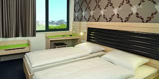 neueröffnung bavaria motel startet mitte märz