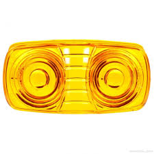 Truck-Lite-Signal-Stat Yellow Oval Acrylic Replacement Lens For ... Trucklite Yellow 10 Series 212 Mkerclearance Lamp 10205y Round Led Truck And Trailer Lights Side Clearance New Sun 2pc 6 Oval Brake Stop 8946a Signalstat Replacement Lens For Marker Best Led Clearance Lights Camper Amazoncom Blue Cab Youtube 5pcs Clear Amber Roof Top Running High Profile 8 Diode Partsam 20 Pcs Amber 2 Beehive Led Boat 8947a Rectangular