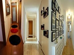 Full Size Of Furniturelong Narrow Hallway Decorating Ideas 55636 Cute How To Decorate A Large