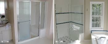 Bathroom Renovation Fairfax Va by Bathroom And Kitchen Remodeling Projects Fairfax Virginia
