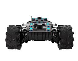 Mass Effect: Andromeda's $200 Remote-Control Nomad Vehicle Leaked ... This Might Be The Best Rc Monster Truck Ever 110 4x4 Big Black Nitro Remote Control 60mph Sarielpl Bug Walmartcom Toy S Show Scale Playtime Grave Kk2 Goliath Mud Tears Up Terrain Like Godzilla Trucks New Bright 18 Radio Jeep Daily Pricing Updates Real User Reviews Specifications Videos Traxxas Dude Perfect Gp Toys Foxx S911 Review Newb Choice Products 4wd Powerful Rock