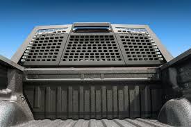100 Truck Rear Window Guard Learn About Switchback Headache Racks From ARIES