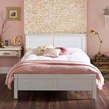 Best 25 Pink gold bedroom ideas on Pinterest