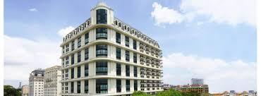 100 Apartment In Hanoi Savills Vietnam Pacific Place