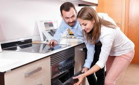 elektrogeräte für die küche günstig kaufen tipps für die