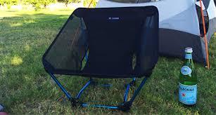 Helinox Vs Alite Chairs by Sweet Looking Helinox Ground Chair Helinox Ground Chair Vs Alite