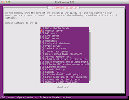 Install Lamp Ubuntu 1404 Desktop by Openstack Docs Example Ubuntu Image