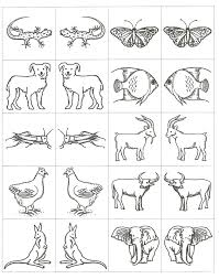 Download Coloring Pages Noah Page Activities Noahs Ark Printable