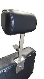 Beauty Salon Chairs Ebay by Furniture Commander Barber Chair Ebay Barber Chairs Collins