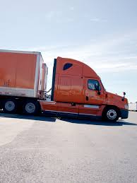 100 Truck Driving Schools In Washington Training Programs Courses Portland OR