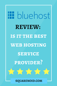 Bluehost Review 2018: Is It Really The Best To Host With? Best Web Hosting 2017 Review Youtube Dot5hosting What Do Client Reviews Say In 2018 Top 10 Cheap And Hostings In Now Siteground Hosting Review For Starters Small Wordpress Comparison Companies 2016 Picks Comparisons 5 Best Web Provider 7 Sites Company Bd Bangladesh Searching Video Dailymotion Services Performance Tests