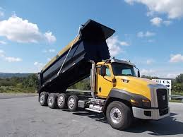 Quad Axle Steel Dump Trucks For Sale - Truck 'N Trailer Magazine Used 1999 Mack Ch613 For Sale 1758 2013 Gu713 Quad Axle Dump Truck T2732 Youtube 2016 Volvo Vhd Quad Axle Dump Truck Used Trucks Mn Inspirational 2000 Peterbilt 378 2019 Intertional Hx620 1135 Western Star 4900sb Vinsn5kkhaldv5dpbx0697 2005 Peterbilt 357 1886 Freightliner Trucks 1989 Supliner 3000 Pclick Kenworth For Sale N Trailer Magazine In Minnesota Kenworth T800