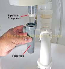 Fix Sink Stopper Spring Clip by Bathroom Sink Quick Fix How To Remove And Clean The Stopper