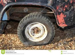Vintage Flat Tire On Retro Truck Parked On Wood Chips Stock Image ... Superchips F150 Performance Upgrades For Power Mpgs And Towing Utz Potato Chips Buy One Get Free I Load The Truck Bestselling Programmers Gas Diesel Trucks Suv Sct 6600 Eliminator 4bank Eprom Eeciv Eecv Ford On A Stick Food United Best Double Decker Chip 200th Post Cooking With Alison Wood Fuel Innovation Saves Money Reduces Energy Article The Cheap For Find A Salt N Battered Toronto Hypertech 2017 Ram 5500 Arbortech Sale Commercial Vehicle