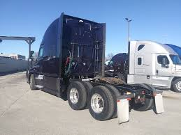 Used Semi Trucks & Trailers For Sale | Tractor Trailers For Sale 50s Mack Truck Lineup Mack Trucks Pinterest Trucks Tractor Trailer For Children Kids Video Semi Youtube Used Trailers For Sale The Only Old School Cabover Guide Youll Ever Need Nuss Equipment Tools That Make Your Business Work 10 Things You Didnt Know About Semitrucks What Happened To Cabovers Heavytruckpartsnet Isoft Data Systems Heavy Duty Parts 2019 Ford Super F450 King Ranch Model Hlights Selfdriving Breakthrough Technologies 2017 Mit Interesting Facts And Eightnwheelers