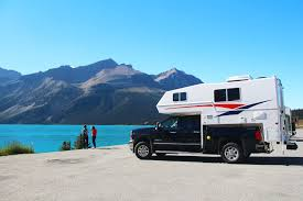 The Best Canada Budget RV Rental, Campervan, Motorhome And Camping ... Indie Camper 3berth Truck Rentals Escape Campervans Rvs Motorhomes Travel Trailers For Rent Hilltop And Rv 3 Berth Rv Rental Usa We Discover Canada Camping Campgrounds In What To Outside Of Keystone Avalanche 5th Wheel Available Company Usa Campervan Hire Apollo Motorhome Holidays Nky Inc Reviews Outdoorsy Exchange Swap Worldwide Js Icelandic Info Sale Dealers Dealerships Parts Accsories 4x4 Van Rentis Tca 21 Driveaway