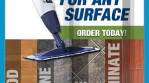 bona pro series hardwood floor spray mop best cleaner for