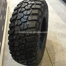 Lakesea Mudster Truck Tires Light Truck 4x4 Tyre Offroad Tyres Mud ... Rc Adventures Traxxas Summit Rat Rod 4x4 Truck With Jumbo 13 Best Off Road Tires All Terrain For Your Car Or 2018 Mickey Thompson Our Range Deegan 38 Tire Winter Tyre 38x5r15 35x125r16 33x105r16 Studded Mud Buy 4x4 Tires Wheels And Get Free Shipping On Aliexpresscom 4 Bf Goodrich Allterrain Ta Ko2 2755520 275 4pcs 108mm Soft Rubber Foam 110 Slash Short Amazoncom Mudterrain Light Suv Automotive Comforser Offroad All Tire Manufacturers At Light Truck