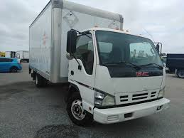 GMC BOX VAN TRUCKS FOR SALE Gmc Savanag3500 For Sale Tuscaloosa Alabama Price 13750 Year Donovan Auto Truck Center In Wichita Serving Maize Buick And 1999 C6500 Box Truckmoving Van Youtube 2016 Used Hino 268 24ft With Liftgate At Industrial Equipment Inlad Company Trucks For Sale Gmc 2005 Gm Wiring Diagrams Itructions 1987 Topkick 7000 Box Truck Item D8664 Sold Decembe Topkick C7500 On Straight Box Trucks For Sale