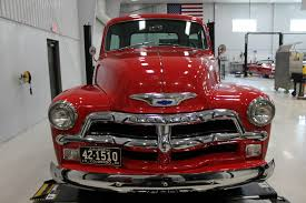 Restored 1954 Chevrolet Pickups 3100 Vintage Truck | Vintage Trucks ... 1965 Chevrolet Ck Truck For Sale Near Las Vegas Nevada 89119 Tuscon Arizona 85743 Big Block 1969 Ford F 100 390 V8 Vintage Truck Vintage Trucks Volkswagen Classic Trucks Sale Classics On Autotrader Old Fashioned For Australia Composition Muscle Car Ranch Like No Other Place On Earth Antique 1950 F1 Pickup In Mi Vanguard Outstanding Pickups Adornment Beautiful Pictures Cars Ideas Restored 1966 C 10 Standard 1959 Gmc 1947 Dodge 15 Ton Great Northern Railway Maintence Dump