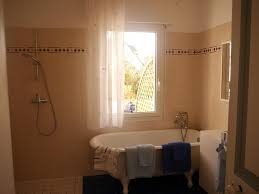 chambres d hotes loctudy chambres d hôtes couette et galettes chambres d hôtes loctudy