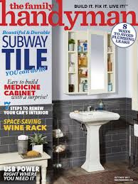 The 10 Best Home And Garden Magazines You Should Read – Interior ... Amazoncom Discount Magazines Home Design Magazine 10 Best Interior In Uk Modern Gnscl New England Special Free Ideas For You 5254 28 Top 100 Must Have Full List Pleasing 30 Inspiration Of Traditional Magazine Features Omore College Of The And Garden Should Read