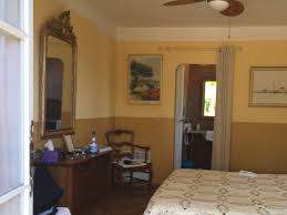 chambre d hotes grimaud photo0 jpg picture of bastide de l avelan chambres d hotes