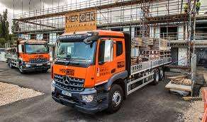 Sparshatts Truck And Van Supplies Mercer Scaffolding With Two Arocs ... Man Truck Bus Uk On Twitter One Of Four Smart New Mantruckbusuk Solutions Decemberjanuary 2017 By Linfox Issuu Thousands Of Drivers Die Due To Lack Sleep This Man Is 3vehicle Crash Volving Logging Truck Sends One Man To Hospital And Offers 2year Warranty For Parts Services Fileman Concrete Pump Mkiewicza Pisudskiego Bluebird Brackys Dumbleyung His Sparshatts Van Supplies Mcer Scaffolding With Two Arocs Car Truck Brake System Fluid Bleeder Kit Hydraulic Clutch Oil One Nz Trucking Fuso Hits Number In New Zealand Market