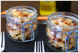 recette pate de cagne maison pate de cagne maison en bocaux 28 images on se met au p 226 t