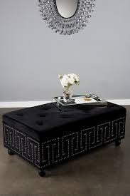 Joss And Main Edna Headboard by 143 Best Benches And Ottomans Images On Pinterest Ottomans For